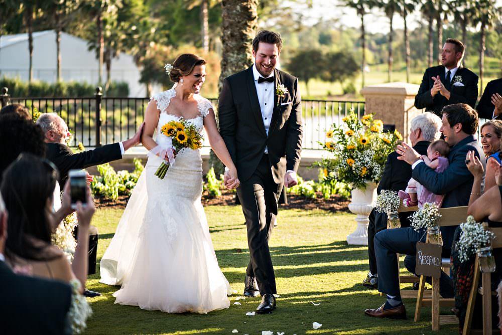 Joanna-Greg-40-TPC-Sawgrass-Ponte-Vedra-Jacksonville-Wedding-Photographer-Stout-Photography