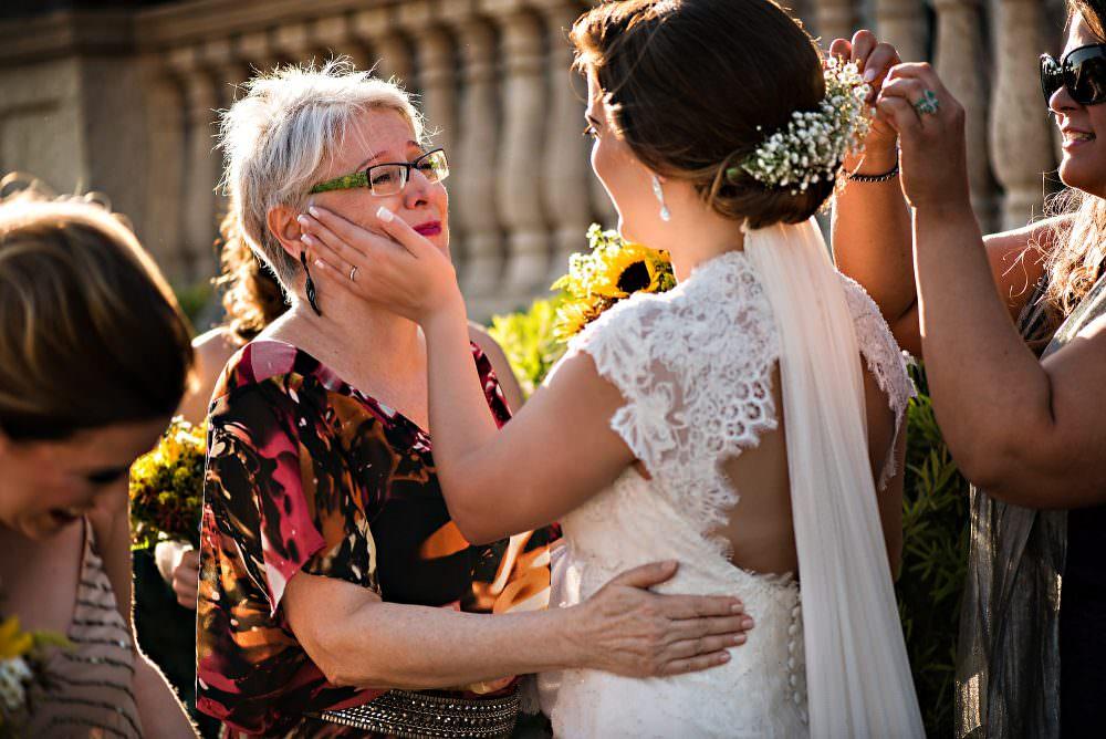 Joanna-Greg-43-TPC-Sawgrass-Ponte-Vedra-Jacksonville-Wedding-Photographer-Stout-Photography