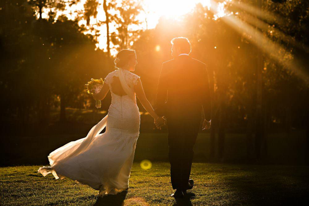 Joanna-Greg-49-TPC-Sawgrass-Ponte-Vedra-Jacksonville-Wedding-Photographer-Stout-Photography