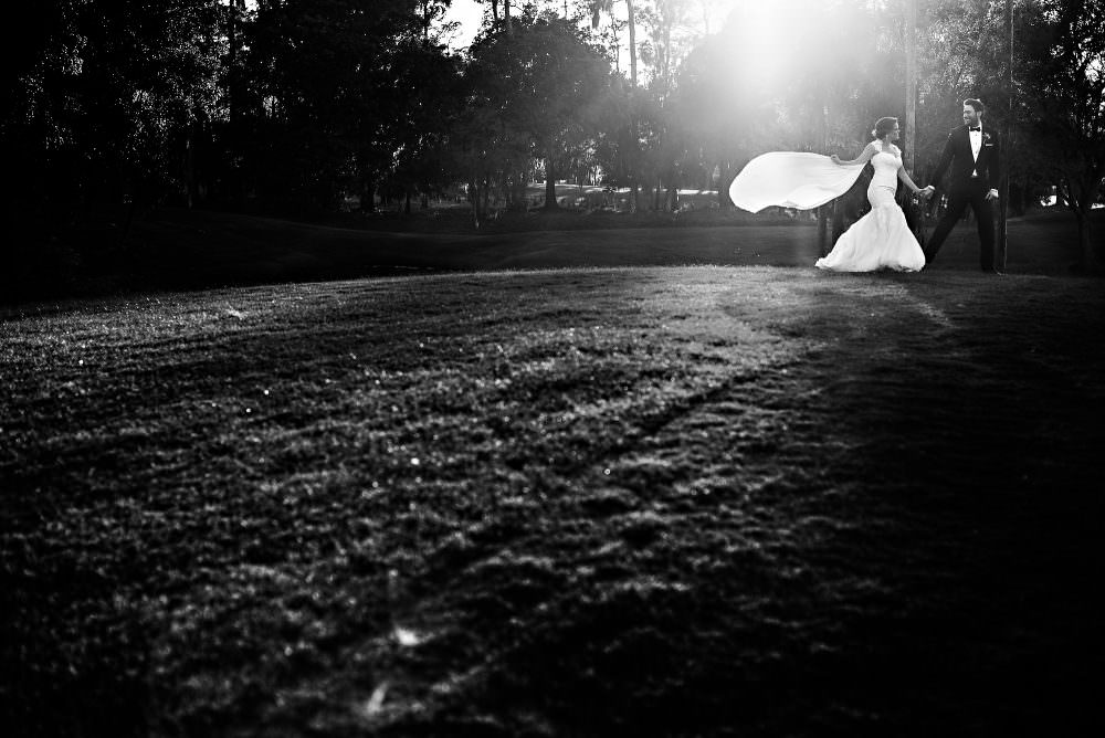 Joanna-Greg-57-TPC-Sawgrass-Ponte-Vedra-Jacksonville-Wedding-Photographer-Stout-Photography