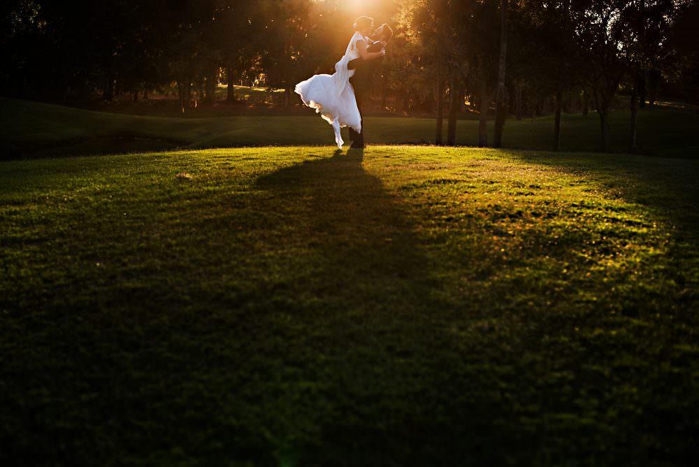 Joanna-Greg-68-TPC-Sawgrass-Ponte-Vedra-Jacksonville-Wedding-Photographer-Stout-Photography