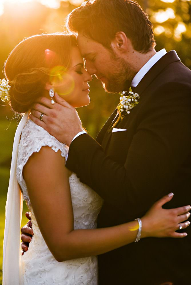 Joanna-Greg-78-TPC-Sawgrass-Ponte-Vedra-Jacksonville-Wedding-Photographer-Stout-Photography