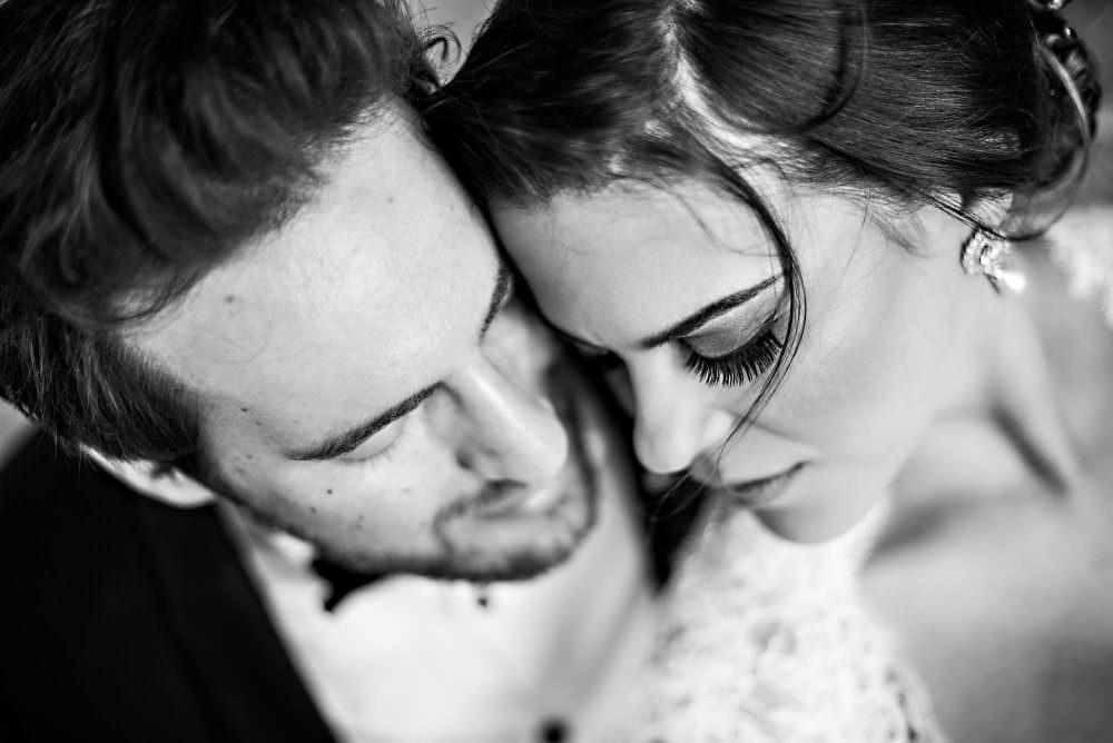 Joanna-Greg-87-TPC-Sawgrass-Ponte-Vedra-Jacksonville-Wedding-Photographer-Stout-Photography