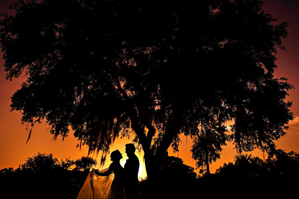 Joanna-Greg-92-TPC-Sawgrass-Ponte-Vedra-Jacksonville-Wedding-Photographer-Stout-Photography