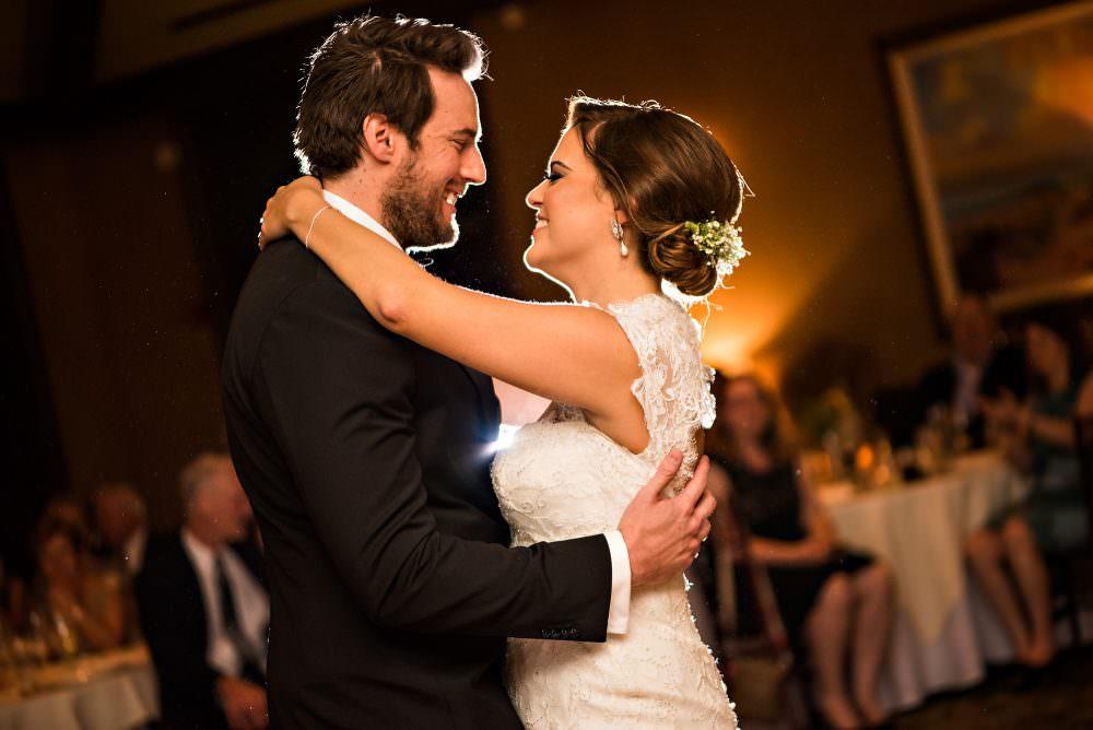Joanna-Greg-96-TPC-Sawgrass-Ponte-Vedra-Jacksonville-Wedding-Photographer-Stout-Photography