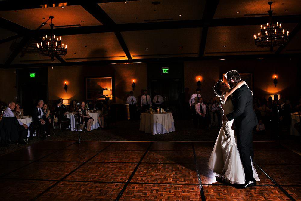 Joanna-Greg-97-TPC-Sawgrass-Ponte-Vedra-Jacksonville-Wedding-Photographer-Stout-Photography