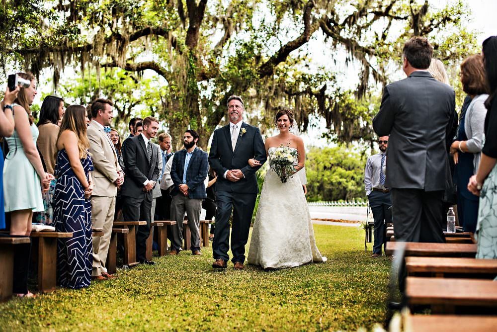 Krista-Chris-25-Oyster-Bay-Yacht-Club-Jacksonville-Wedding-Photographer-Stout-Photography