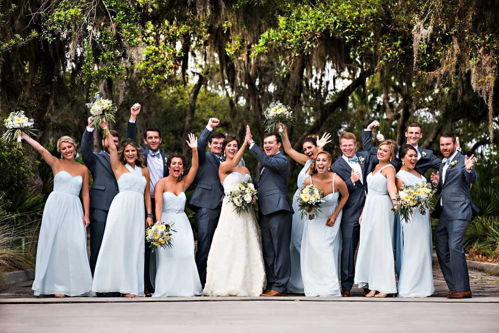 Krista-Chris-39-Oyster-Bay-Yacht-Club-Jacksonville-Wedding-Photographer-Stout-Photography