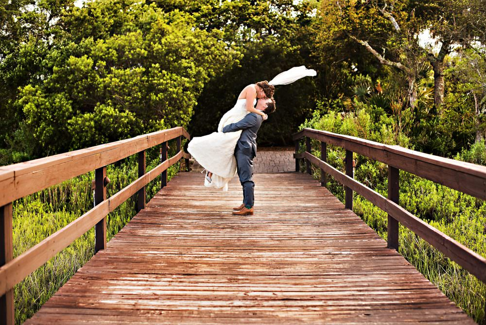 Krista-Chris-45-Oyster-Bay-Yacht-Club-Jacksonville-Wedding-Photographer-Stout-Photography