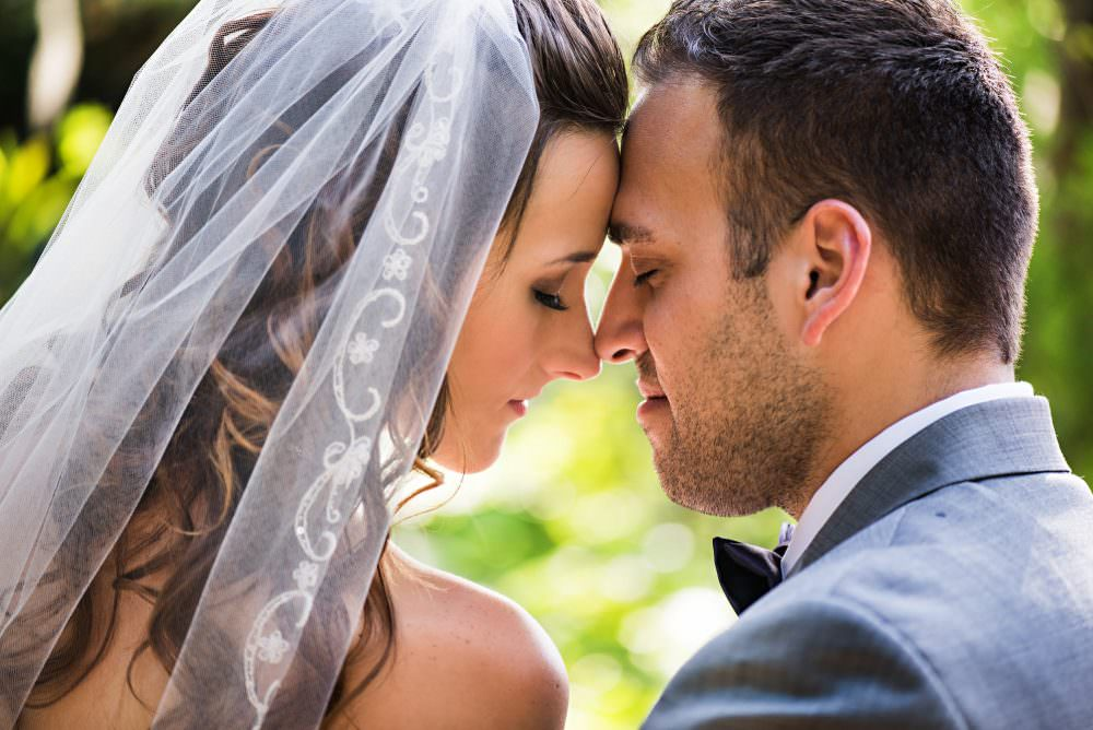Mindy-Mike-37-Jacksonville-Zoo-And-Gardens-Wedding-Photographer-Stout-Photography
