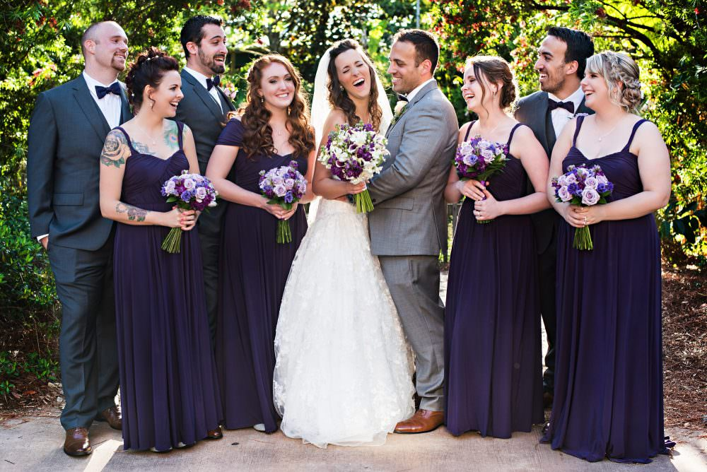 Mindy-Mike-51-Jacksonville-Zoo-And-Gardens-Wedding-Photographer-Stout-Photography