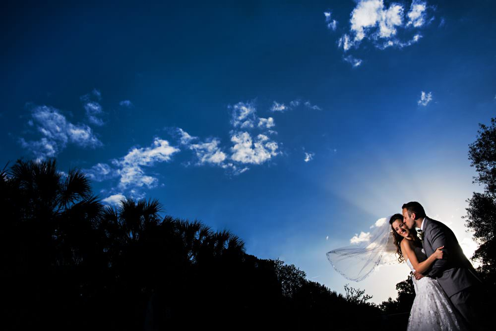 Mindy-Mike-56-Jacksonville-Zoo-And-Gardens-Wedding-Photographer-Stout-Photography