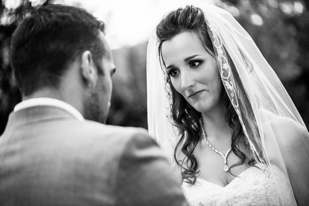 Mindy-Mike-60-Jacksonville-Zoo-And-Gardens-Wedding-Photographer-Stout-Photography
