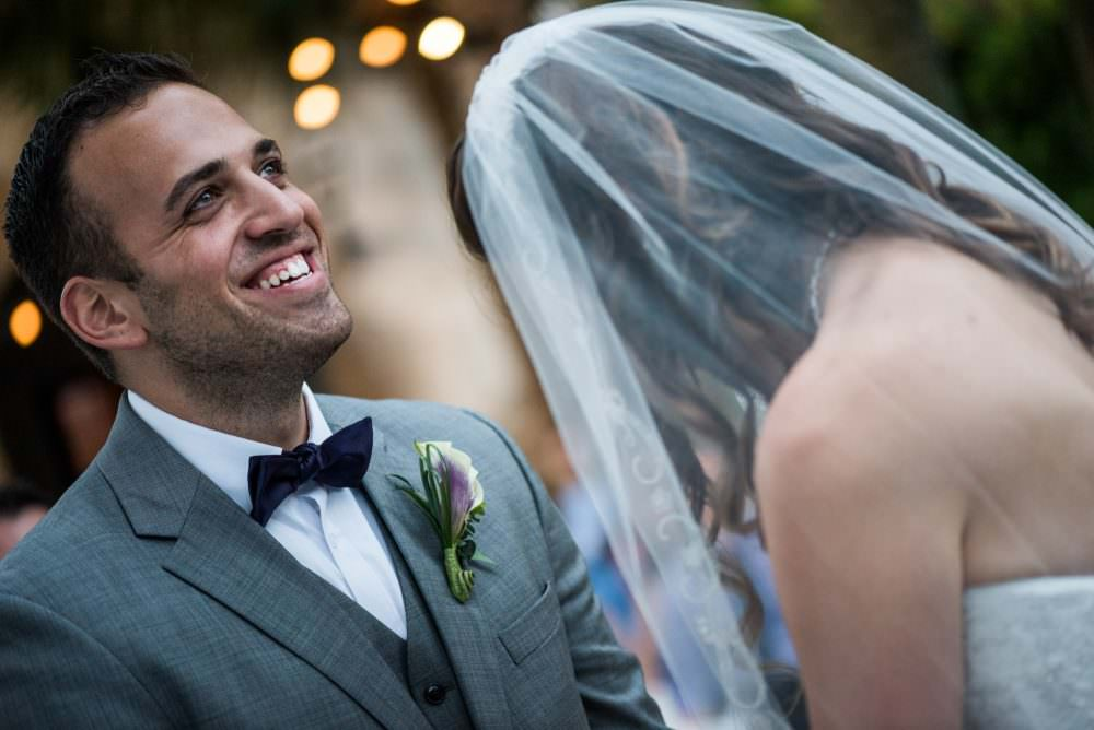 Mindy-Mike-68-Jacksonville-Zoo-And-Gardens-Wedding-Photographer-Stout-Photography