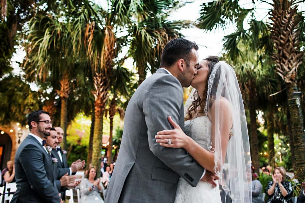 Mindy-Mike-69-Jacksonville-Zoo-And-Gardens-Wedding-Photographer-Stout-Photography
