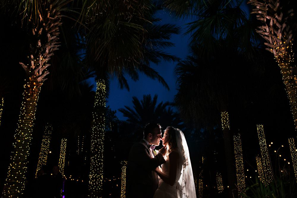 Mindy-Mike-72-Jacksonville-Zoo-And-Gardens-Wedding-Photographer-Stout-Photography