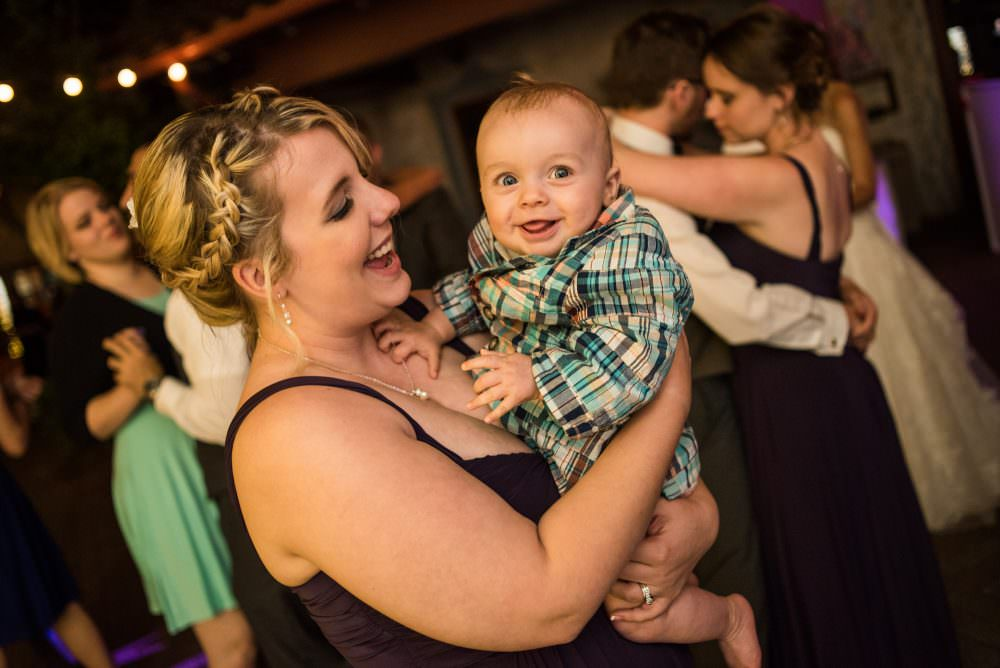 Mindy-Mike-90-Jacksonville-Zoo-And-Gardens-Wedding-Photographer-Stout-Photography