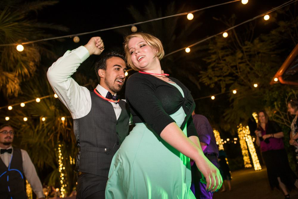 Mindy-Mike-94-Jacksonville-Zoo-And-Gardens-Wedding-Photographer-Stout-Photography