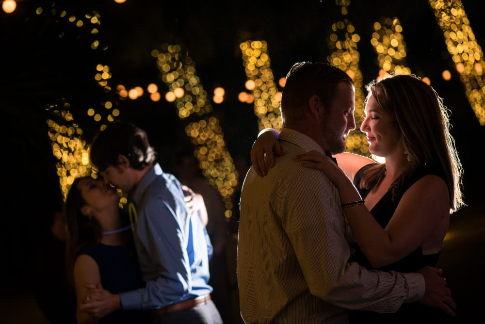 Mindy-Mike-97-Jacksonville-Zoo-And-Gardens-Wedding-Photographer-Stout-Photography