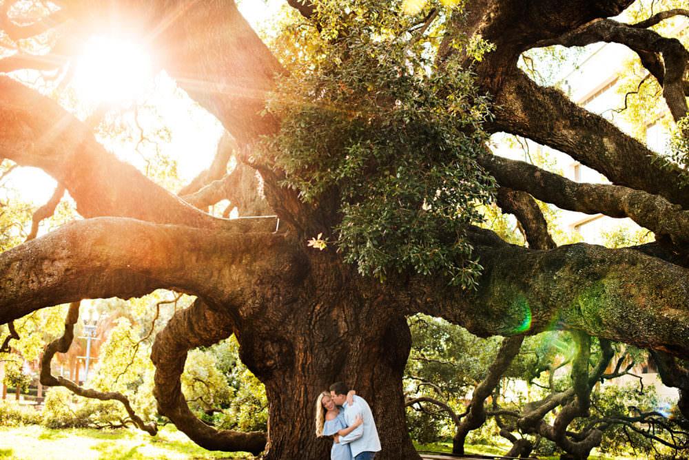stout-photography-kara-wedding-photographer-4
