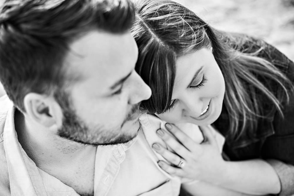 Carlina-Mike-15-Jacksonville-Engagement-Wedding-Photographer-Stout-Photography