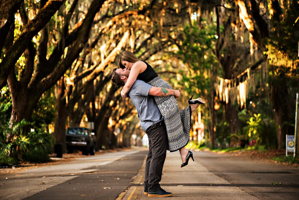 Carlina-Mike-22-Jacksonville-Engagement-Wedding-Photographer-Stout-Photography