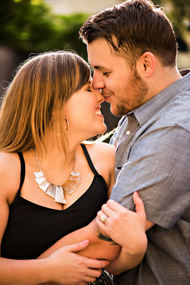 Carlina-Mike-26-Jacksonville-Engagement-Wedding-Photographer-Stout-Photography