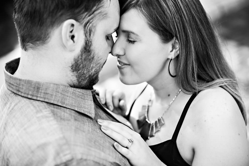 Carlina-Mike-29-Jacksonville-Engagement-Wedding-Photographer-Stout-Photography