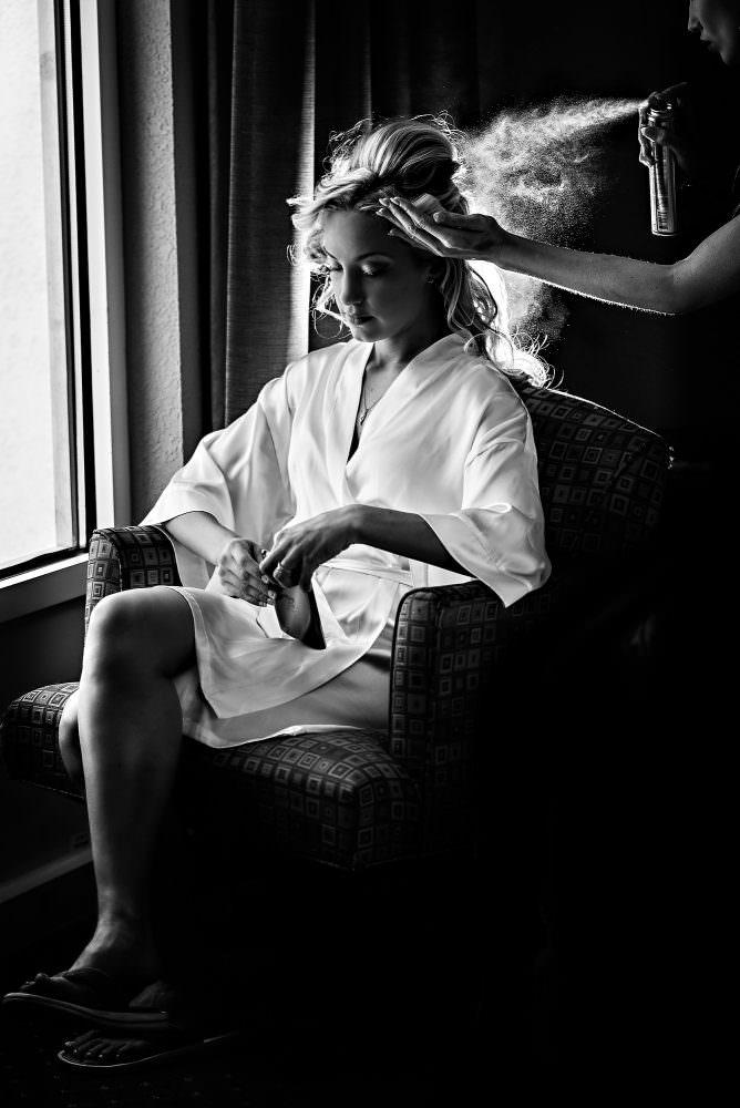 Heather-Will-10-Bok-Tower-Gardens-Wedding-Photographer-Stout-Photography