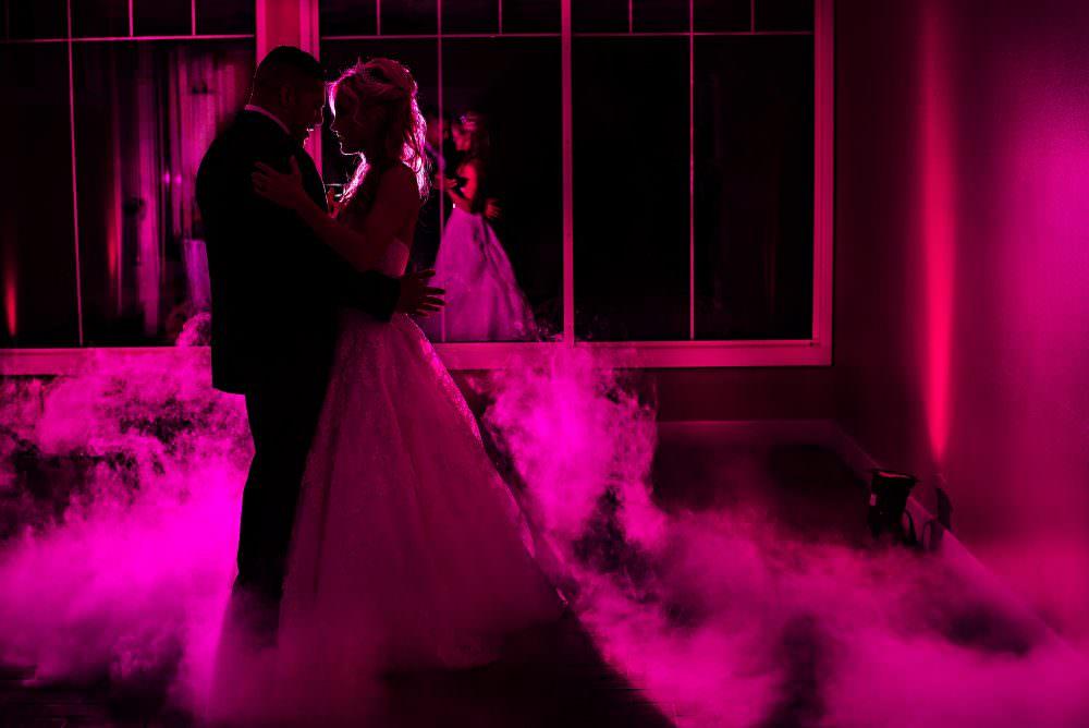 Heather-Will-105-Bok-Tower-Gardens-Wedding-Photographer-Stout-Photography