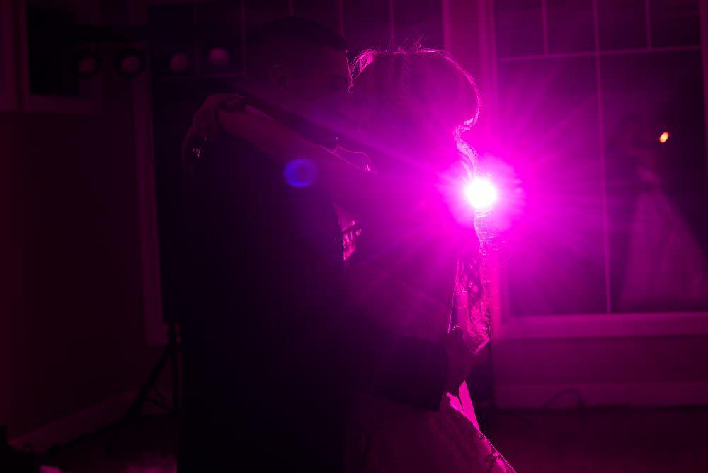 Heather-Will-107-Bok-Tower-Gardens-Wedding-Photographer-Stout-Photography