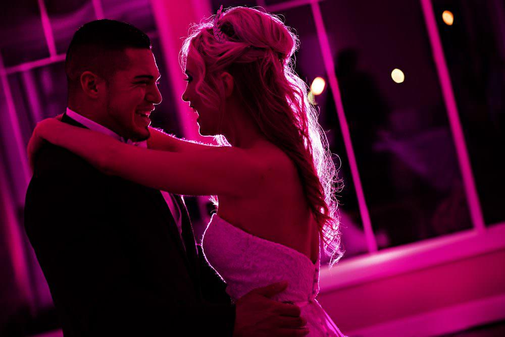 Heather-Will-108-Bok-Tower-Gardens-Wedding-Photographer-Stout-Photography