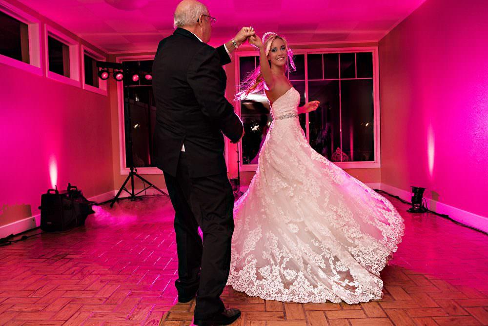 Heather-Will-110-Bok-Tower-Gardens-Wedding-Photographer-Stout-Photography