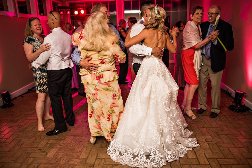 Heather-Will-114-Bok-Tower-Gardens-Wedding-Photographer-Stout-Photography