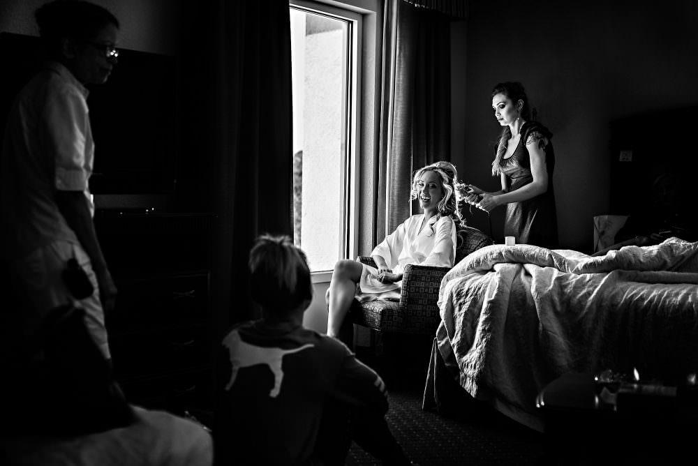 Heather-Will-12-Bok-Tower-Gardens-Wedding-Photographer-Stout-Photography