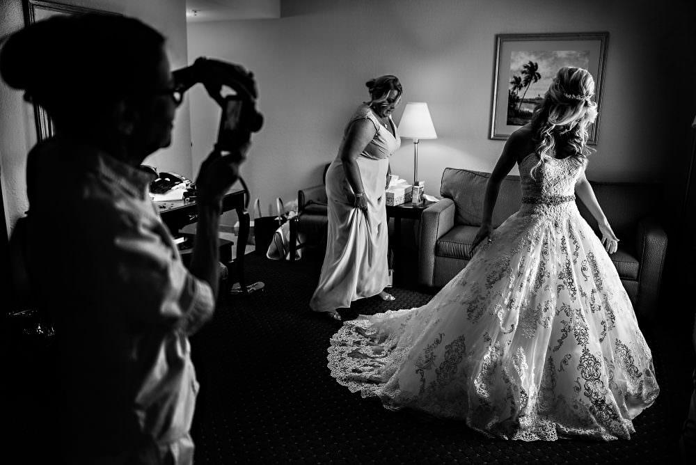 Heather-Will-27-Bok-Tower-Gardens-Wedding-Photographer-Stout-Photography