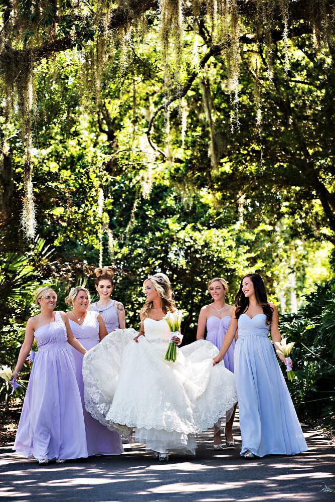 Heather-Will-32-Bok-Tower-Gardens-Wedding-Photographer-Stout-Photography