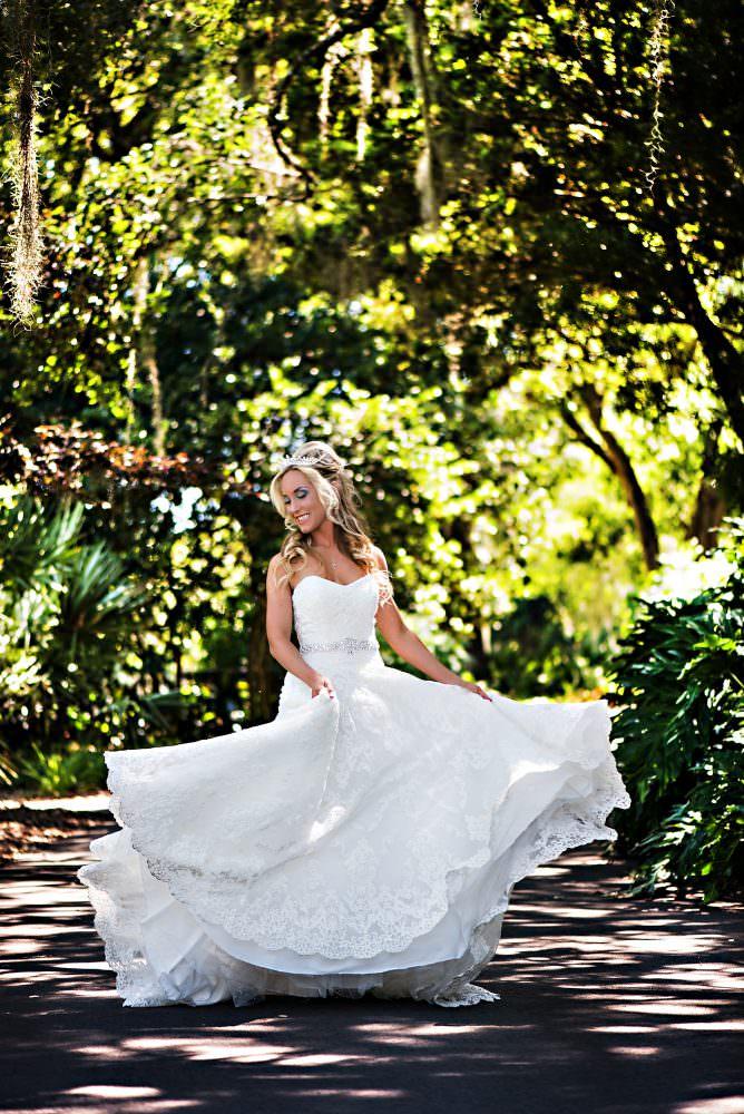Heather-Will-36-Bok-Tower-Gardens-Wedding-Photographer-Stout-Photography