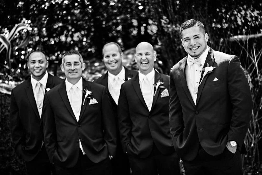 Heather-Will-39-Bok-Tower-Gardens-Wedding-Photographer-Stout-Photography