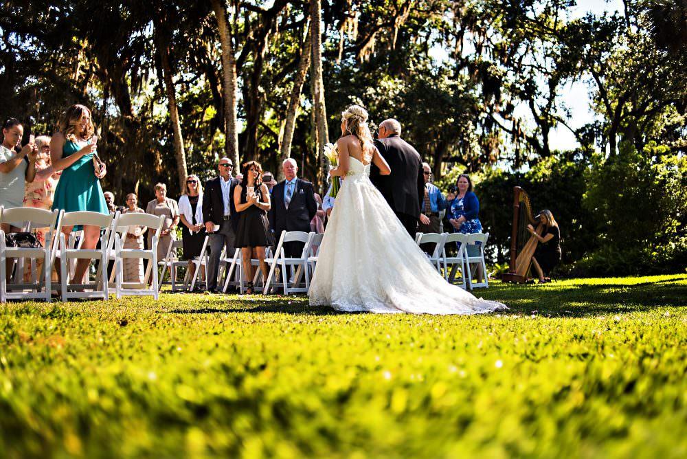 Heather-Will-42-Bok-Tower-Gardens-Wedding-Photographer-Stout-Photography