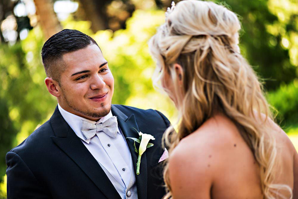 Heather-Will-44-Bok-Tower-Gardens-Wedding-Photographer-Stout-Photography