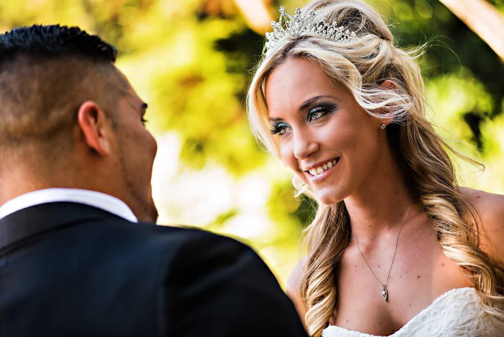 Heather-Will-46-Bok-Tower-Gardens-Wedding-Photographer-Stout-Photography