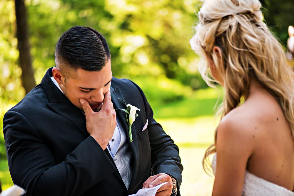 Heather-Will-54-Bok-Tower-Gardens-Wedding-Photographer-Stout-Photography