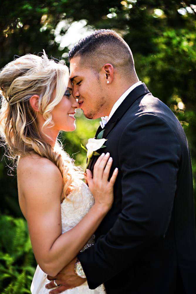 Heather-Will-60-Bok-Tower-Gardens-Wedding-Photographer-Stout-Photography
