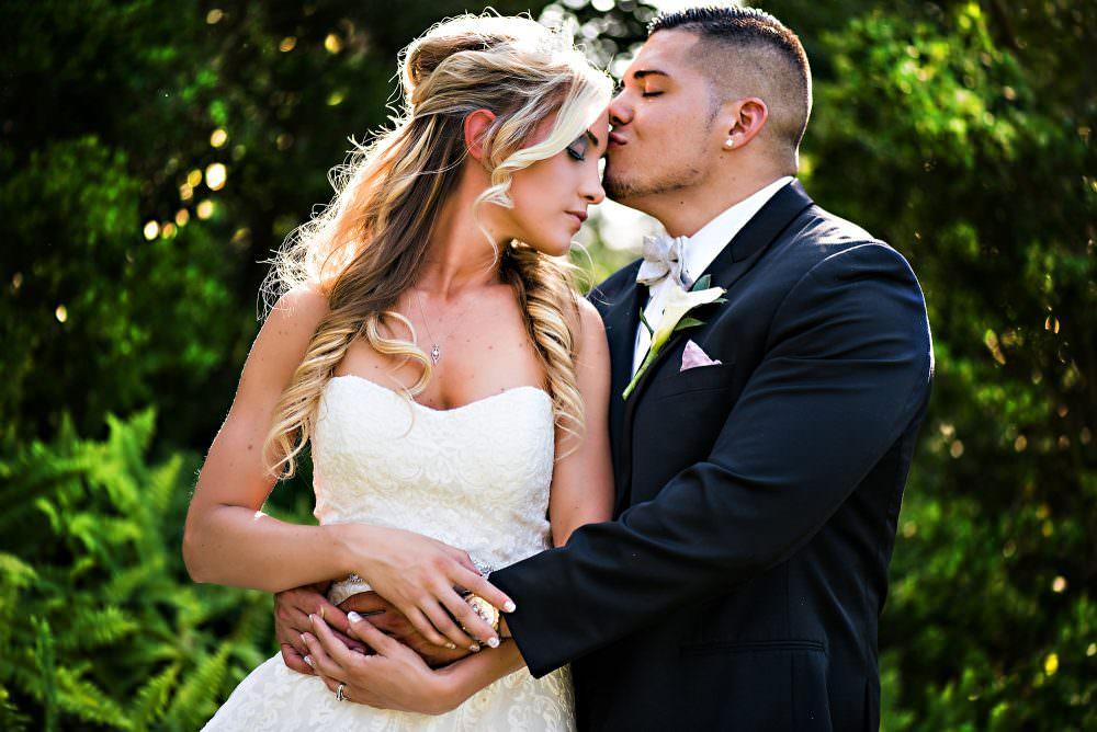Heather-Will-62-Bok-Tower-Gardens-Wedding-Photographer-Stout-Photography