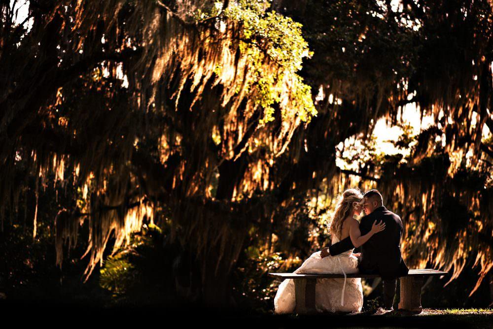 Heather-Will-66-Bok-Tower-Gardens-Wedding-Photographer-Stout-Photography