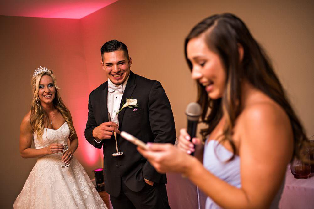 Heather-Will-85-Bok-Tower-Gardens-Wedding-Photographer-Stout-Photography