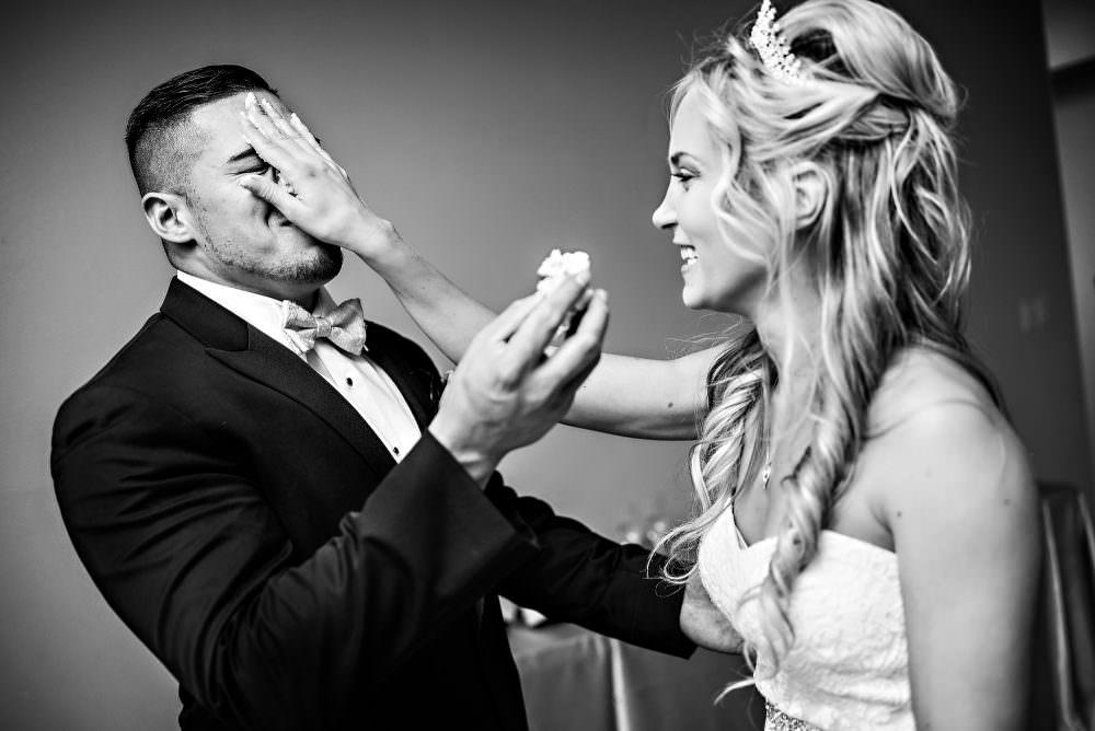 Heather-Will-89-Bok-Tower-Gardens-Wedding-Photographer-Stout-Photography