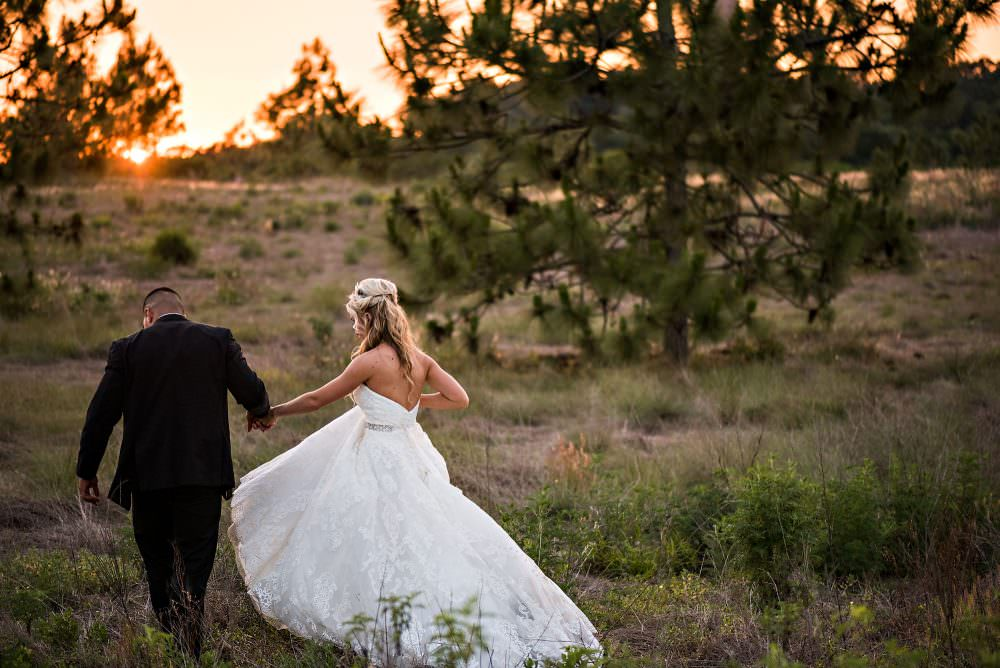 Heather-Will-92-Bok-Tower-Gardens-Wedding-Photographer-Stout-Photography