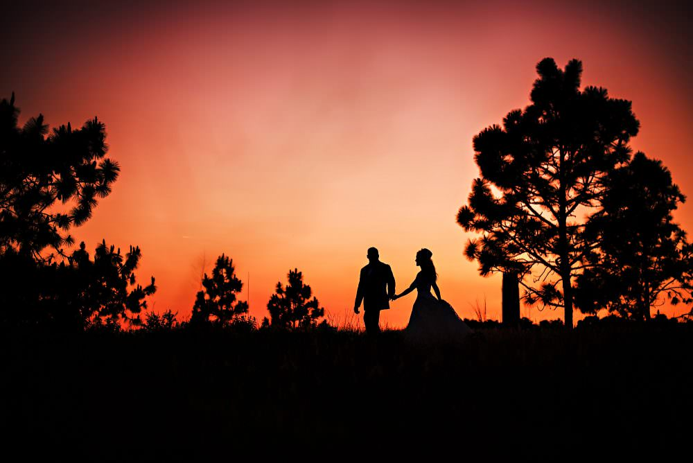 Heather-Will-97-Bok-Tower-Gardens-Wedding-Photographer-Stout-Photography